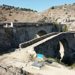 Ciudadanos (Cs) Colmenar Viejo propone crear un observatorio y un plan estratégico para desarrollar el turismo en el municipio