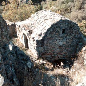 Ciudadanos (Cs) manifiesta su satisfacción por el acuerdo del pleno municipal de crear un observatorio y un plan estratégico para desarrollar el turismo en Colmenar Viejo y la comarca