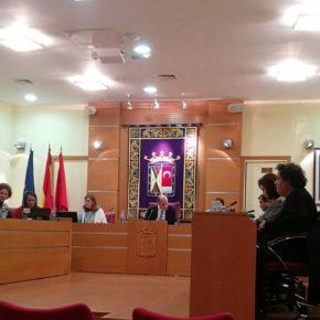 Ciudadanos (Cs) Colmenar Viejo se muestra satisfecho tras la aprobación por unanimidad del plan para la inclusión de menores con dislexia