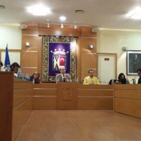 Ciudadanos (Cs) Colmenar Viejo critica el rechazo del PP a todas las enmiendas presentadas a los Presupuestos Municipales de 2018