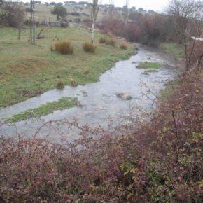 Ciudadanos (Cs) Colmenar Viejo se muestra satisfecho tras la aprobación por unanimidad de su propuesta para analizar el agua de los arroyos