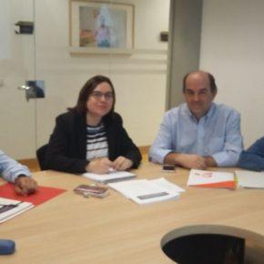 Ciudadanos (Cs) Colmenar Viejo participa en las alegaciones a la Estrategia de Residuos de la Comunidad de Madrid
