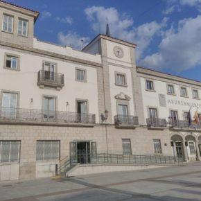 Ciudadanos (Cs) Colmenar Viejo propone prohibir la apertura de casas de apuestas en las inmediaciones de centros escolares y juveniles