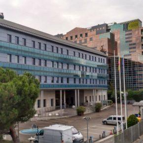Ciudadanos solicita que Colmenar Viejo se adhiera al convenio entre DGT y FEMP para poder realizar trámites de Tráfico en el municipio