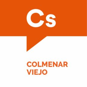 PROGRAMA Cs COLMENAR VIEJO ELECCIONES MUNICIPALES 2019
